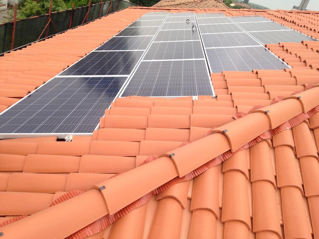 impianto fotovoltaico01
