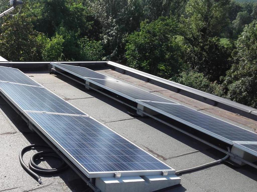 impianto fotovoltaico02