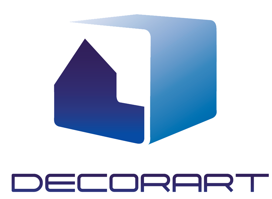 decorart_logotype