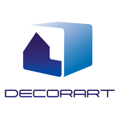 decorart_logotype2