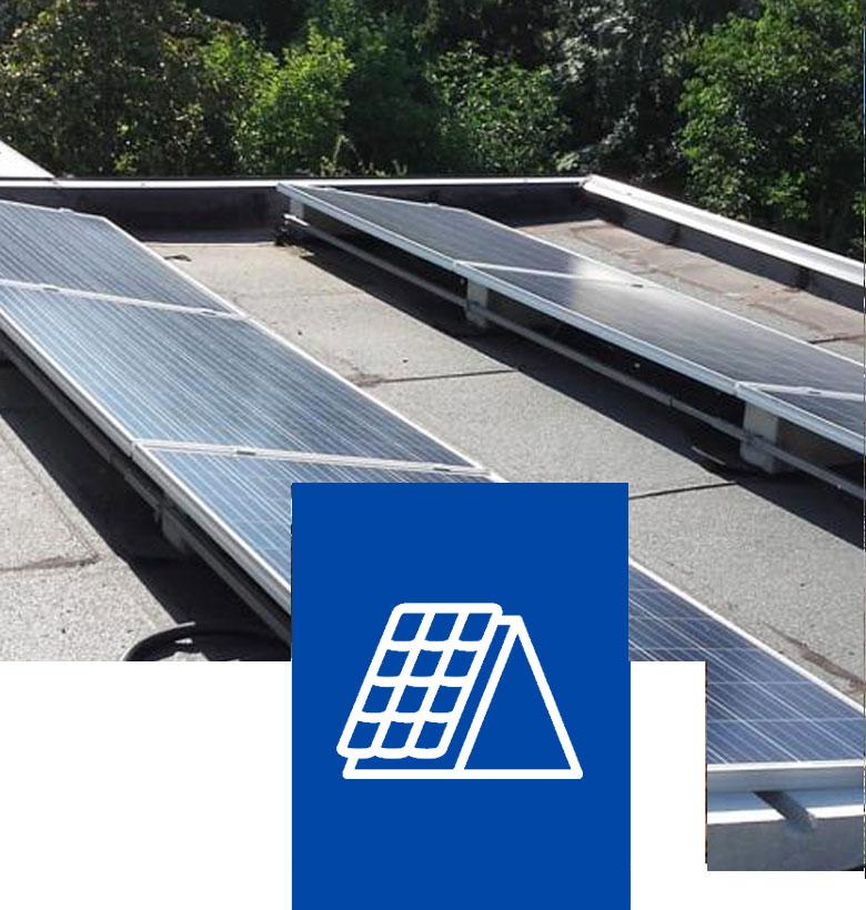 immagini_categoria_fotovoltaico