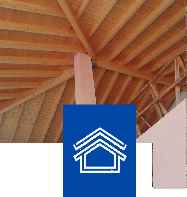immagini_categoria_tetti