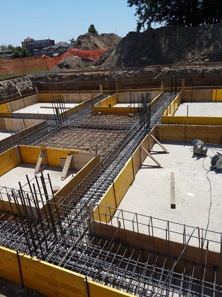 nuova costruzione campagna bolognese 1