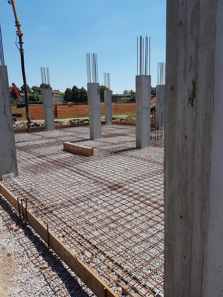 nuova costruzione campagna bolognese 3