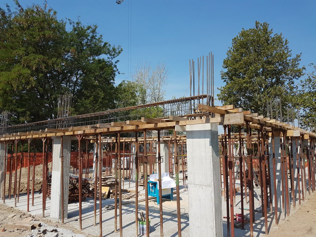 nuova costruzione campagna bolognese 4