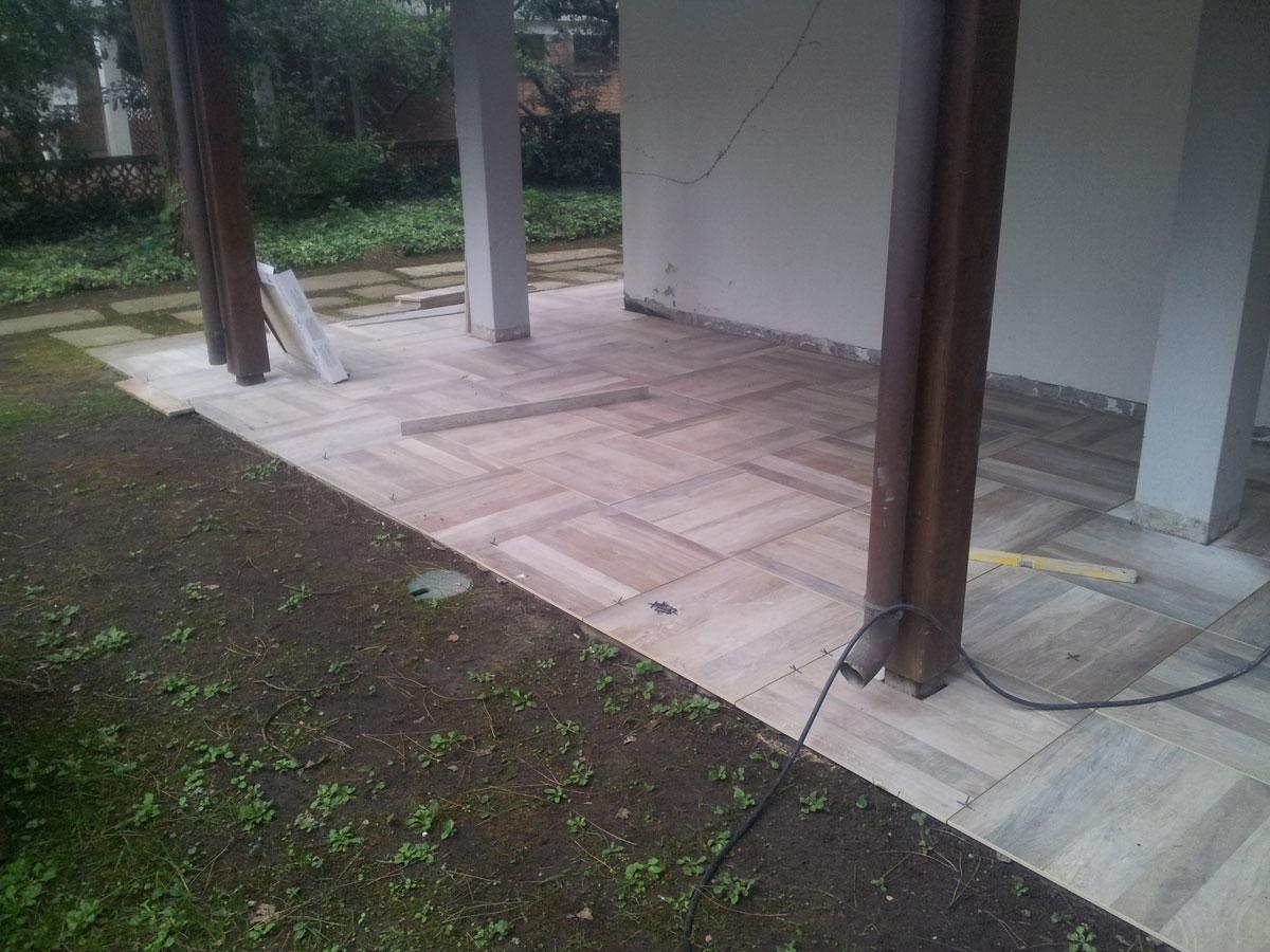 pavimentazioni-esterne03