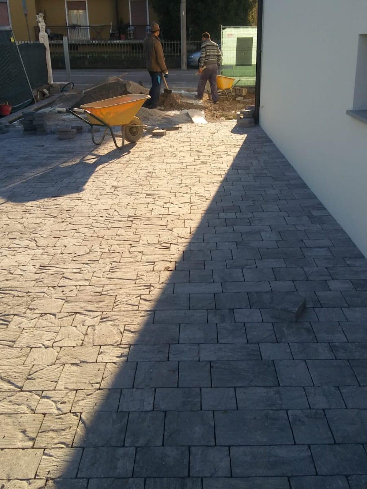 pavimentazioni esterne06