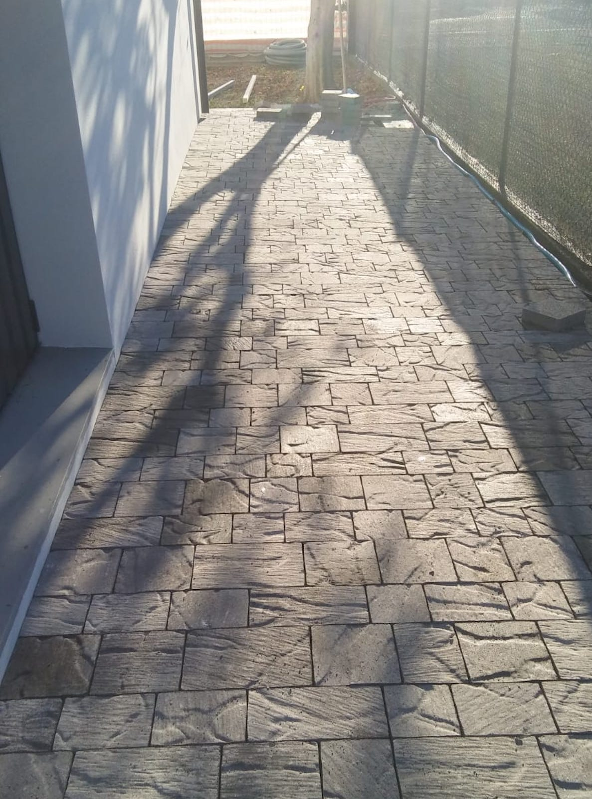 pavimentazioni esterne07