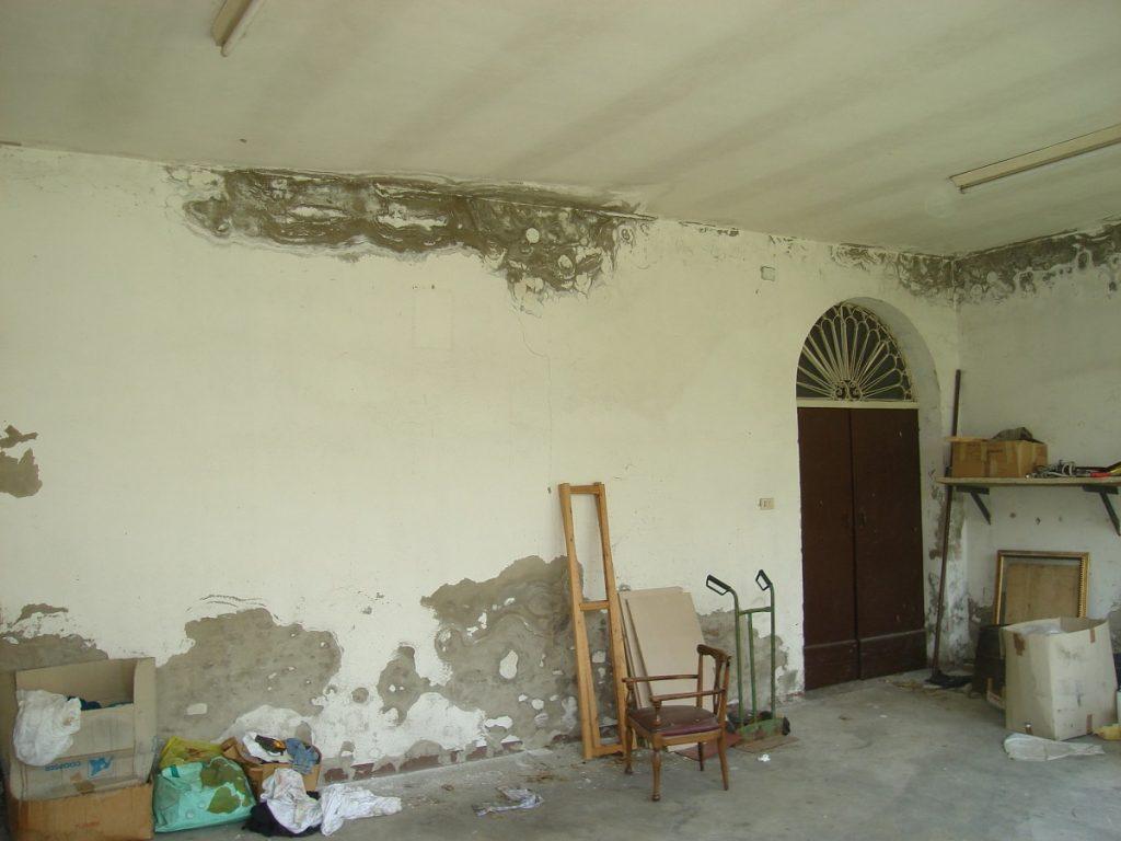 prima_Ristrutturare-Casa-con-Consolidamento-Antisismico-Benefi_009
